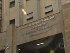 Quadrilhas vendem vaga na fila para agendar o Seguro-Desemprego no RJ