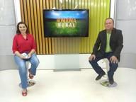 Bate-papo Rural: Carolina Brazil fala os detalhes da Semana do Cacau em RO