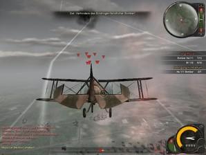 heroes in the sky gameplay
