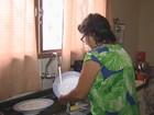 Vereadores de Votuporanga pedem  revisão de aumento da conta de água
