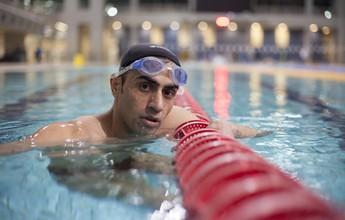 Paralimpíada segue exemplo olímpico e também terá equipe de refugiados