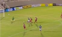 Cruzeiro enfrenta Tupi no Mineirão