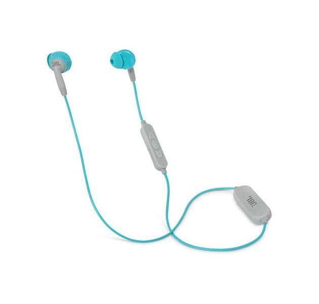 Fone de ouvido sem fio, JBL, R$299 (Foto: Reprodução)