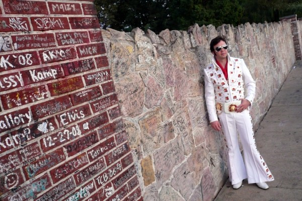 Concurso cultural d ingressos 