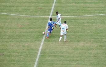 Para encostar no G-4, Assisense duela com Grêmio Prudente, que mira líderes