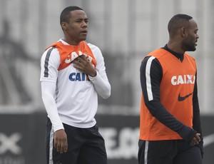 BLOG: Venda de jogadores do Corinthians vai reforçar caixa do Palmeiras