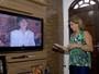 ESTV1 falou sobre o desligamento do sinal analógico na Grande Vitória