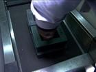 Ipem encontra irregularidade em cinco balanças de bagagem em Cumbica