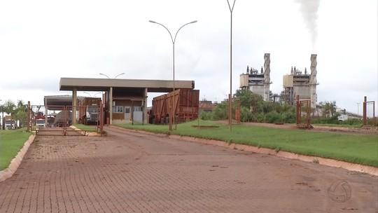 Justiça decreta a falência de usina da família Bumlai em Dourados, MS