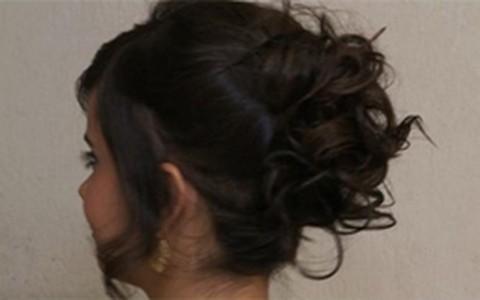 Confira três dicas para variar o look com cabelos curtos
