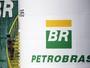 Acionistas da Petrobras aprovam reestruturação (REUTERS/Ueslei Marcelino/Files)