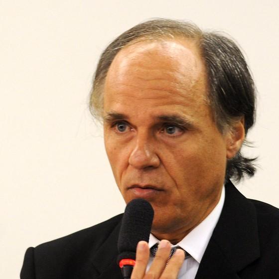 Daniel Dantas (Foto: Antonio Cruz/ABr)