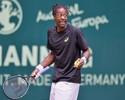 Tenista francês é eleito autor da jogada mais bela do ano pela ATP