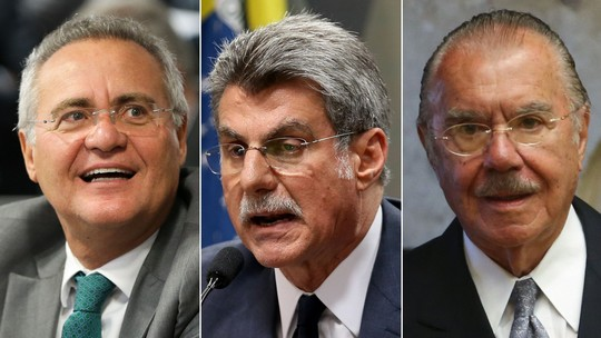 Foto: (Wilson Dias/Agência Brasil; Marcelo Camargo/Agência Brasil)