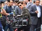 Tablóide aponta possível novo amor de Tom Cruise