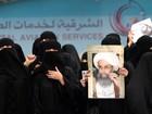 Como execução de clérigo xiita pode aumentar antigas tensões no Oriente Médio