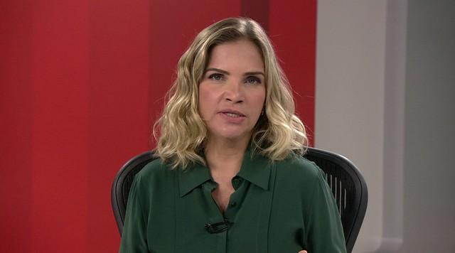 Rosa Weber rejeita 6 pedidos para impedir Dilma de ocupar cargos públicos
