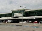 Voo da TAM de Manaus para Brasília é cancelado devido a manutenção
