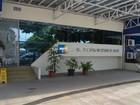 TCE aprova inspeção em contrato milionário da Assembleia do Amapá