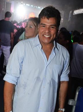 Maurício Mattar (Foto: Ari Kaye/Divulgação)
