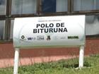 Prefeitura de Bituruna abre prazo de inscrições para concurso público