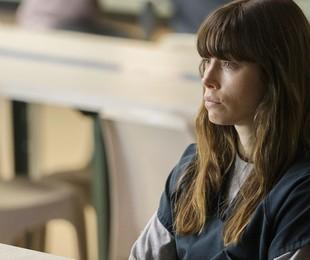 Jessica Biel é Cora ne série 'The sinner' | Divulgação