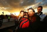 Giro do Motor #13: herdeiros de Piquet e Fittipaldi põem o Brasil em evidência