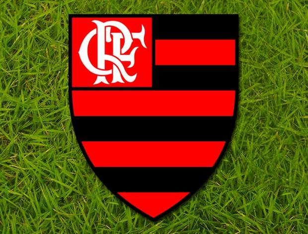 Escudo do Flamengo