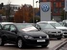 Volkswagen deve recomprar 115 mil veículos nos EUA, diz jornal
