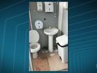Crise do estado afeta UPAs que estão sem médicos e sujas, no Rio