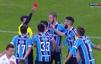 """Playlist: """"Redação"""" repercute jogos do Brasileiro e mostra aposta inusitada"""