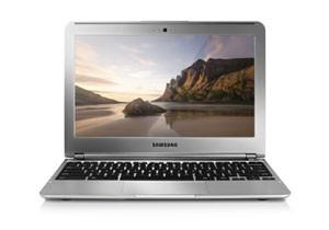 Chromebook da Samsung custa R$ 1,1 mil; nos EUA, PCs do tipo saem por menos de US$ 200