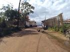 Profissão Repórter mostra os impactos das obras de Belo Monte