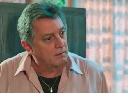 Teaser: Sueli deixa Jorge desconfiado sobre primeira vez de Luciana