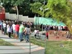 Da água à cultura, Cacimbão abastece Rio Branco há quase 100 anos
