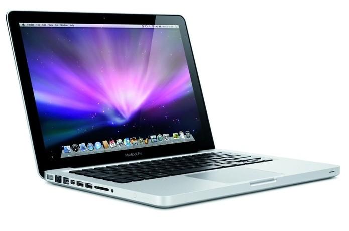 Notebook gasta menos energia comparando com desktop (Foto: Divulgação)
