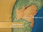 Após São João, dois morrem e outro é internado com meningite no sul da BA
