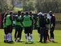 Roth poupa oito titulares e esboça Inter com Rak, Seijas e Nico López