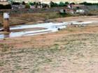Sobe para 13 número de cidades com abastecimento em colapso no RN