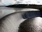 Caesb suspende desligamento de água em duas regiões do DF