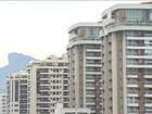Perspectiva para mercado imobiliário residencial se enfraquece, diz Fitch