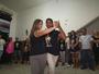 Viver Bem: Confira os contatos dos professores de Samba de Gafieira