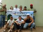 Brasília recebe Virada do Cerrado até domingo; confira a programação