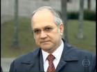 Luiz Edson Fachin é indicado por Dilma para vaga de ministro do STF