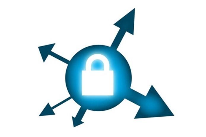 5-HTTPS-EVERYWHERE