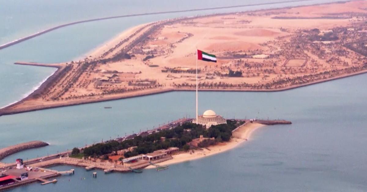 Globo Repórter sexta-feira 29/04/2016 – Programa vai a Abu Dhabi e revela as maravilhas da vida árabe