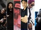 Rock Concha 2016 terá Sepultura, Titãs, Baiana System e outras atrações