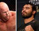 UFC anuncia Tim Boetsch x Rafael Sapo no dia 12 de novembro em NY