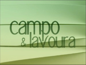Campo e Lavoura logo novo (Foto: Divulgação, RBS TV)