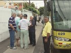 Beneficiados do Portus em Santos vão a Brasília falar com senadores
